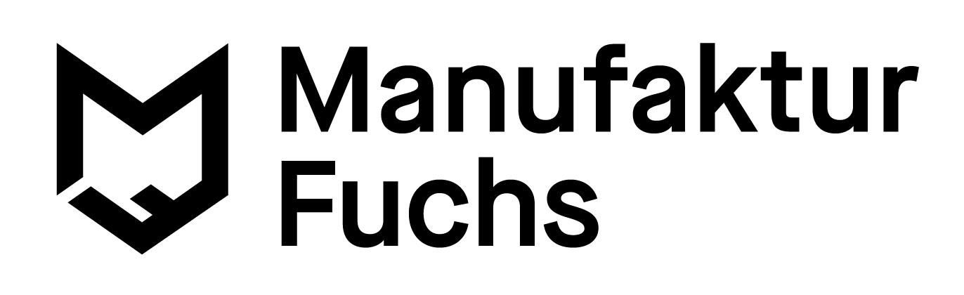 Manufaktur Fuchs